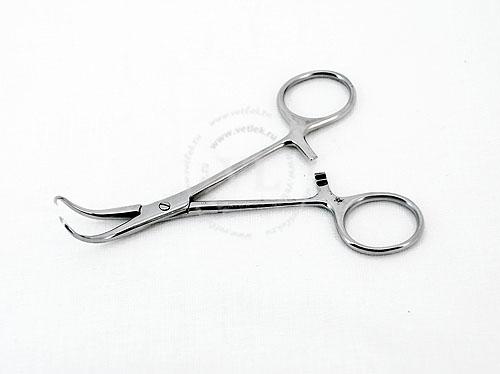 Цапки. Оборудование, Приборы, Хирургические инструменты в ...