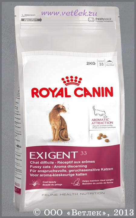 Royal Canin - Интернет магазин для животных