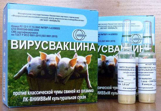 Лекарства для лечения болей кишечника