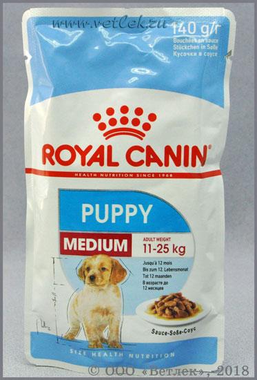 Гипоаллергенный корм для собак: рейтинг кормов супер