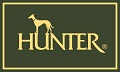 Хюнтер Интернешнл (Hunter International GmbH)
